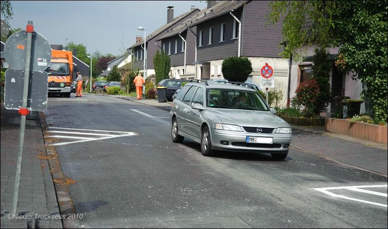 Sie betrachten ein Bild aus dem Artikel: Die Stadt Mülheim hat's ja....